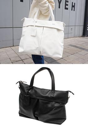 トレーシー-bag