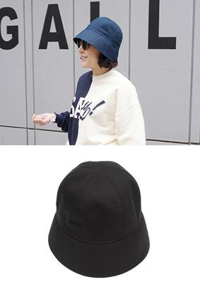 ダークナイト - 帽子