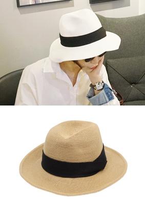 フェラマグニ - 帽子