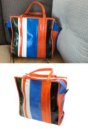 シュービス-bag