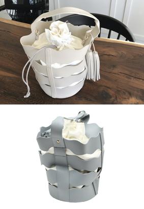 エレナ-bag
