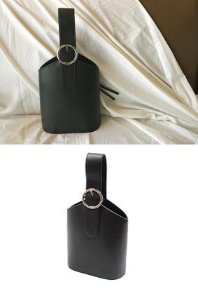 リングトッド-bag