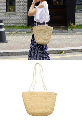 リー華-bag