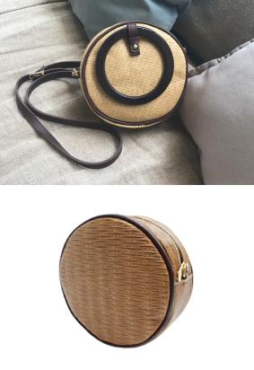 タンバリンOリング-bag