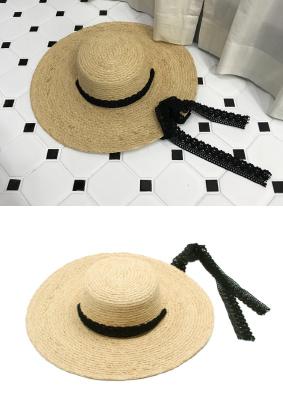 オードリーリボン - 帽子