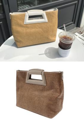 ショベ-bag