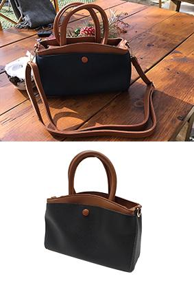 コチェル-bag