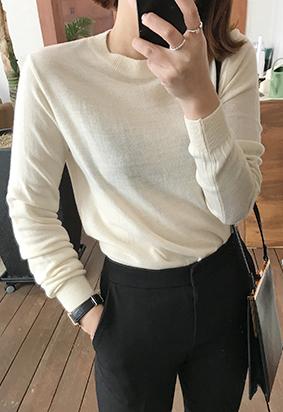ジェーン-knit