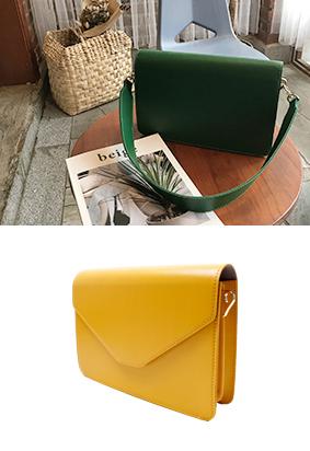 アンダーソン-bag