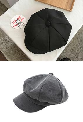 ブリックス - 帽子