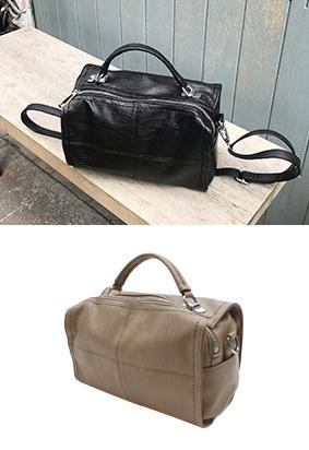 ピロティ-bag