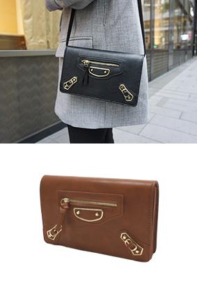キネル-bag