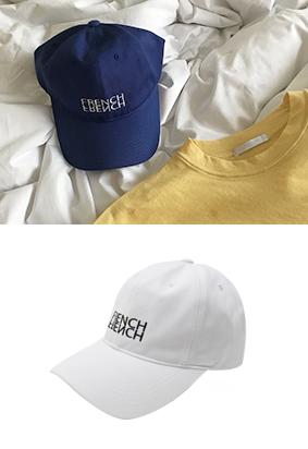 フレンチ - 帽子