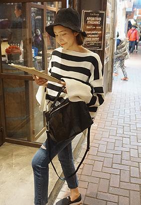 ロシオ-knit