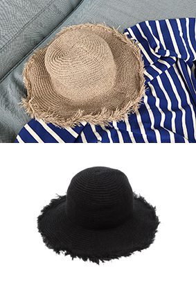 ファーム手術 - 帽子