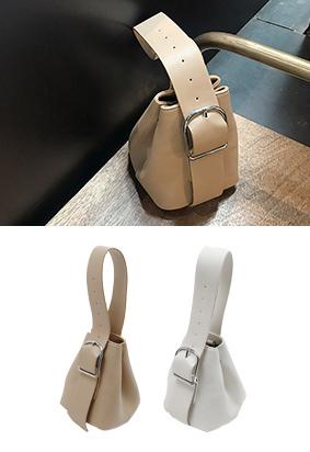 ストール-bag