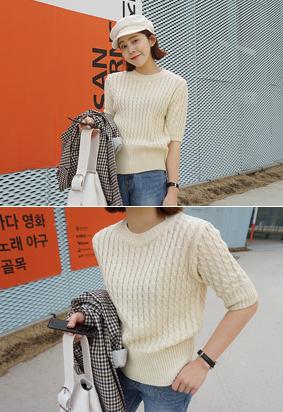 みう-knit