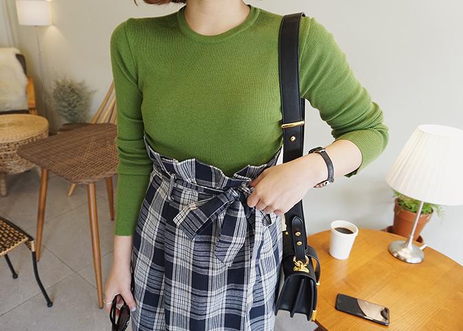 メール第-knit